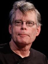 Stephen King profil resmi