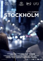 Stockholm (2013) afişi