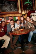 Sullivan & Son Sezon 1
