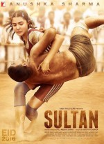 Sultan 2016 Full HD izle