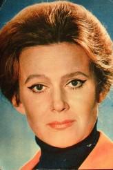 Svetlana Danilchenko profil resmi