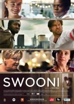 Swooni (2011) afişi