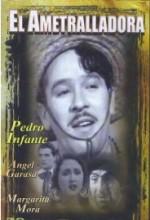Tabanca (ı) (1943) afişi