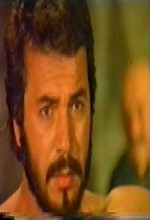 Tahir (1983) afişi