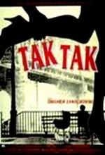 Tak Tak (1991) afişi