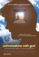 Tanrı sohbet kesin izleyin