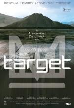 Target (ıı)