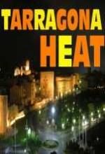 Tarragona Heat