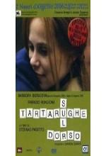 Tartarughe Sul Dorso (2005) afişi