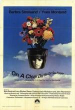 Tatlım (1970) afişi