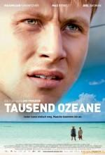 Tausend Ozeane (2008) afişi