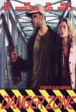 Tehlikeli Bölge Full Film İzle