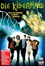 Tehlikeli Eller (1999) afişi