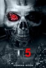 Terminatör 5 Filmi izle Fragman