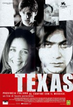 Texas (ı)