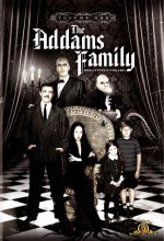 The Addams Family (l)