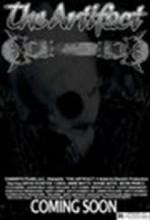 The Artifact (2007) afişi