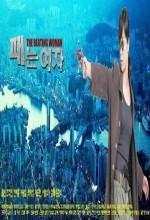 The Beating Woman (2011) afişi