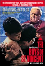 The Boys Of St. Vincent: 15 Years Later (1993) afişi