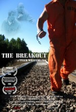 The Breakout (2008) afişi