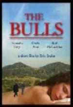 The Bulls (2005) afişi