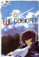 The Cockpit (1994) afişi