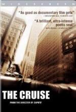 The Cruise (ı)