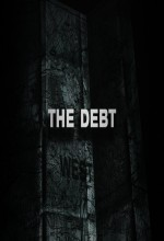 The Debt Bor� �zle