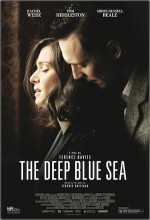 Aşkın Karanlık Yüzü  The Deep Blue Sea