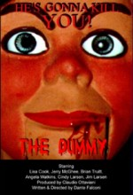 The Dummy (ı) (1995) afişi