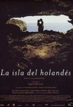 The Dutchman's ısland (2001) afişi