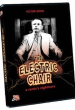 The Electric Chair (1985) afişi