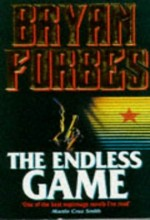 The Endless Game (1990) afişi