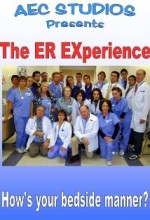 The Er Experience