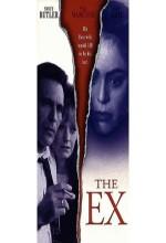 The Ex (1997) afişi
