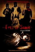The Eyes Of Samir (2007) afişi
