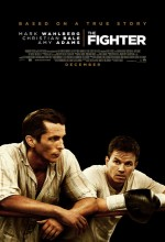 The Fighter - Dövüşçü Filmi 2011 izle