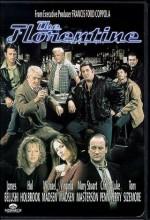 The Florentine (1999) afişi