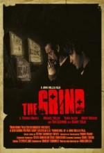 The Grind (II) (2009) afişi