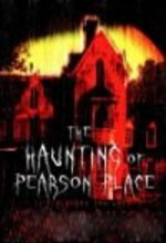 The Haunting Of Pearson Place (ı)