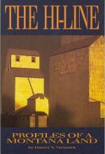 The Hi-Line (1999) afişi