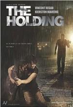 Ölüm Çiftliği – The Holding Türkçe Dublaj HD izle