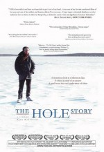 The Hole Story (2005) afişi