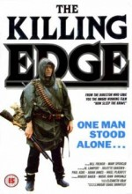 The Killing Edge