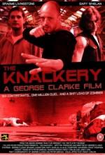 The Knackery