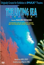 The Living Sea