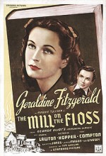 The Mill On The Floss (I) (1937) afişi