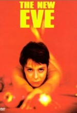 The New Eve (1999) afişi