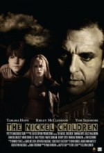 The Nickel Children (2005) afişi