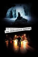 The Nightingale Princess